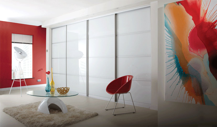 Fitted Wardrobes Sale 70 Off Capitalbedrooms Co Uk