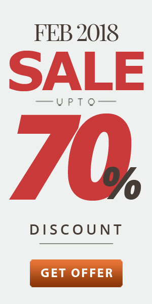 fitted wardrobes February 2018 sale