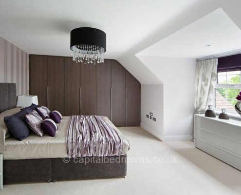 loft-conversion-bedroom-4