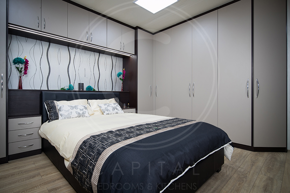 super popular aa32c dc426 Fitted Wardrobes 70% Off   Bespoke Fitted Bedroom Furniture ...